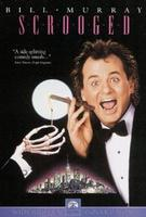 Intellicom Presents: SCROOGED (1988)