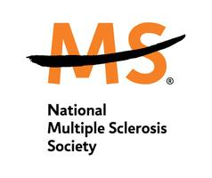National MS Society, Alabama-Mississippi Chapter