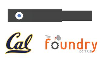 Berkeley Innovators Series: Jack McCauley, Design...