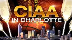 CIAA Rooms City Center 2015 CIAA Weekend Affordable...