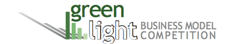 Greenlight Business Model Competition