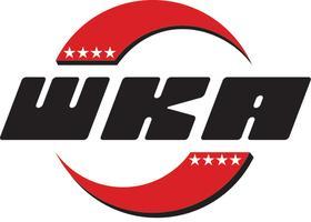 The WKA North American Tournament Championships 2013