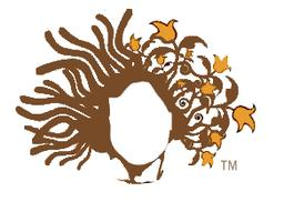 November Personal Care Events at My Hairitage