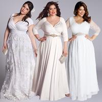 The Curvy Model & Full Figured And Beautiful Fashion...