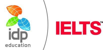 IDP IELTS Masterclass™ (IELTS and IELTS for UKVI)