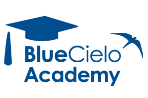 BlueCielo Meridian Explorer & BlueCielo Publisher...