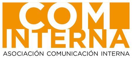 Cena para socios. Asociación Comunicación Interna