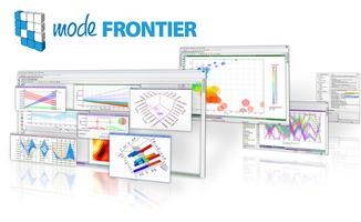 modeFRONTIER Workshop 2015