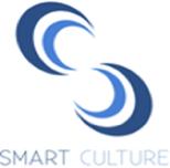SmartCulture in the West Midlands - Malvern Business...