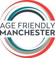 An Ageing World: Opportunities for Manchester
