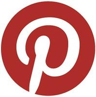 How to use Pinterest for business - Derby January 28