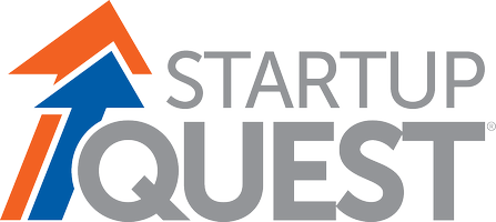 Startup Quest® Introductory Workshop
