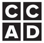 Progression Evening for CCAD Middlesbrough students