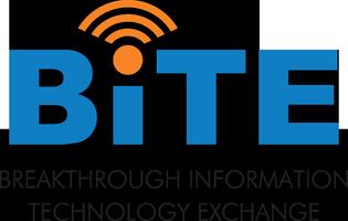 UCL BITE Symposium: Fast-tracking University-Industry...