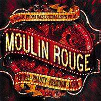 EAC Presents: Moulin Rouge | A festival of Music &...