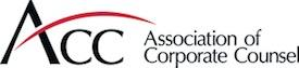 "ACC & Eversheds present ""The Singapore Personal Data..."