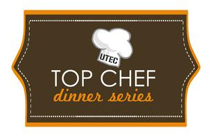 Fall Harvest Dinner: Top Dinner Series featuring Chef...