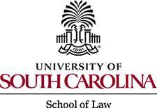 University of South Carolina School of Law logo