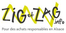 Collectif ZIGetZAG.info logo