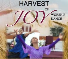 Harvest Of Joy Prayer and Devotions