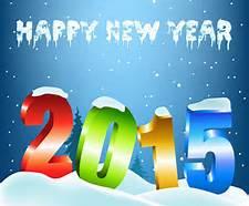 New Year's Eve Celebration BASH - Genki Restaurant...