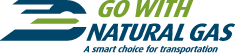 Western Hub - Go With Natural Gas Workshops