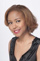 Joy can teach at your Salon or Beauty School!