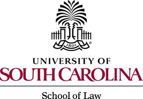 Supreme Court Talk featuring Profs. Brown, Fox and...