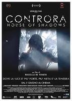 Special screening of Italian supernatural thriller...