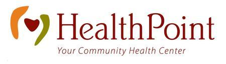 HealthPoint Bothell Grand Opening and Ribbon Cutting