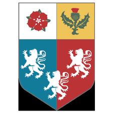 Pembroke College Oxford logo