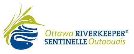 Comedy Night in Support of Ottawa Riverkeeper
