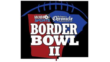 Border Bowl II