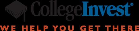 Special Guest: Joe Hurley, CollegeInvest, 12/12/2014