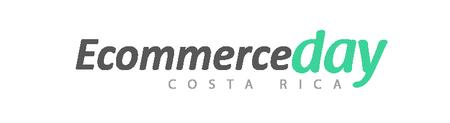 eCommerceDay Costa Rica 2012