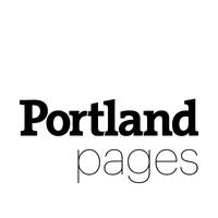 Portland Pages Relaunch Happy Hour