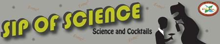 November Sip of Science - Drying out: the Future of...