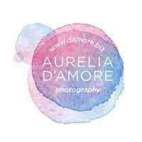 AURELIA D'AMORE PHOTOGRAPHY'S HOLIDAY PORTRAIT MINI-...