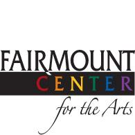 Give Fairmount a Try! Free art and dance at Fairmount Center