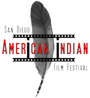 The 2nd Annual San Diego American Indian Film Festival