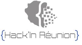 Hack'In Réunion 2014