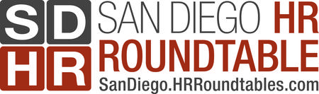 SDHR Networking Mixer