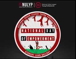 National Day of Empowerment: Student Loan Elimination