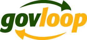 GovLoop 2014 Mentors Program Closing Celebration