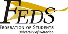 Federation of Students logo