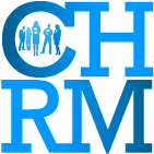 7th Annual CHRM 2013 Human Resources & Safety...