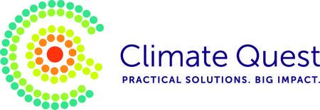 Climate Quest: FINALE