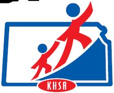 KHSA logo