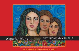5th Annual Women's Empowerment Conference