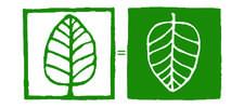 The Scottish Ecological Design Association (SEDA) logo